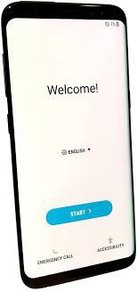 Samsung SM-G950 Galaxy S8 Unlocked 64GB - US ... - Amazon.com