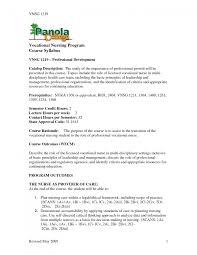 cover letter lpn objective for resume objective for entry level resume examples cover letter examples of nurse resume resume