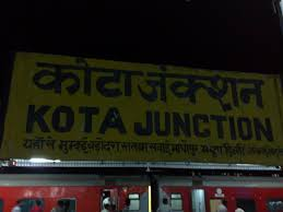 Image result for kota junction