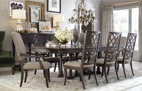 Formal Dining Room Table Black Formal Dining Room Sets Black Dining Room Set Formal