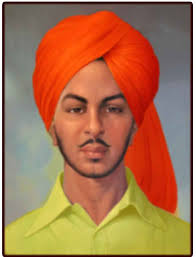 essay on bhagat singh in english rajveer singh kindra bhagat essay on bhagat singh in english