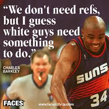 Dumbest Charles Barkley Quotes. QuotesGram