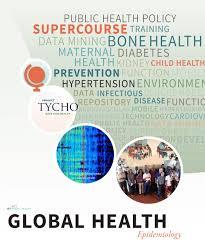 essay epidemiology in public health essay public health essay essay epidemiology in public health essay epidemiology in public health essay