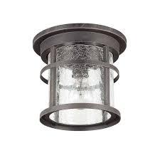 Уличный <b>светильник Odeon Light 4044/1C</b> (Италия) за 5 990 руб ...