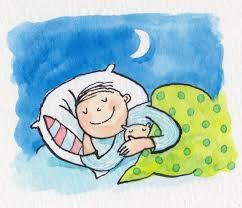 Kuvahaun tulos haulle lapsi nukkuu