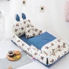 Детская <b>люлька</b>-кроватка <b>Happy Baby Mommy</b> Lux, с ...