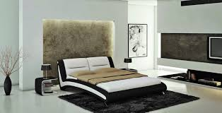 j211 black white _1 black and white bedroom furniture