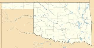 Custer City