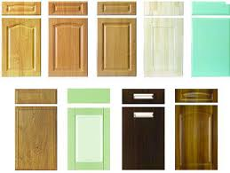 New Doors For Kitchen Units Kitchen Cabinet Doors Covers Kitchenxcyyxhcom