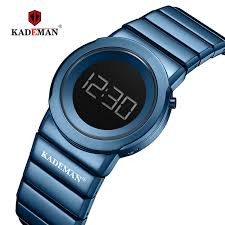 KADEMAN Official Store - Amazing prodcuts with exclusive ...