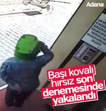 Zonguldak'ta 5 gram bonzaiye 5 gözaltı
