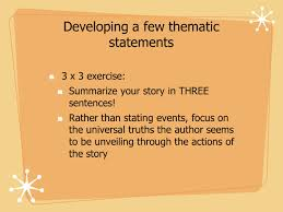 most essays focus on ideas about essay tips sat essay tips the jeroen stevens ideas about essay tips sat essay tips the jeroen stevens