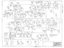 tuner information center tube tuners on simple diy phono preamp schematics
