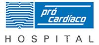Hospital Procardiaco Logo