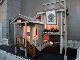 ideas about Dog House Plans on Pinterest   Dog Houses    Dog House Plans   Beautiful and Funny Dog house plans for your inspiration
