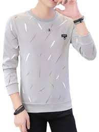 <b>Men's T</b>-<b>shirts</b>, <b>Fashion</b> Designer <b>Men's T Shirts</b>, Luxury <b>Men's</b> ...