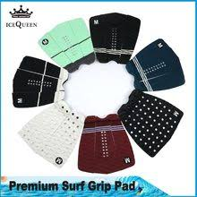 Best value Stomp Pad – Great deals on Stomp Pad from global ...