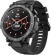 KOSPET Raptor Smart Watch for Men, 1.3