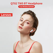 Original <b>Lenovo H401</b> Computer <b>Headphone headset Lenovo H401</b> ...