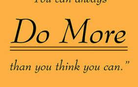 Work For Daily Quotes. QuotesGram via Relatably.com