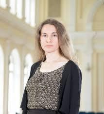<b>Щеникова Елена</b> Викторовна   Институт филологии и ...