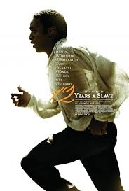 years a slave examines the old south s heart of darkness aha 12 years a slave