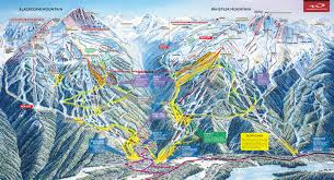 whistler guide to working a winter season whistler blackcomb guide to working a winter season