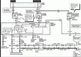 2009 ford f150 trailer plug wiring diagram wiring diagram solved i need an f150 trailer towing wiring diagram fixya