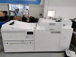 <b>Digital Photo Printer</b>