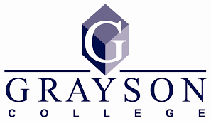 Image result for Grayson College