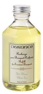 <b>Наполнитель для аромадиффузора</b> Durance <b>Refill</b> For Scented ...
