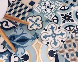 <b>REALONDA</b> HANOI - купить плитку на официальном сайте Санберг