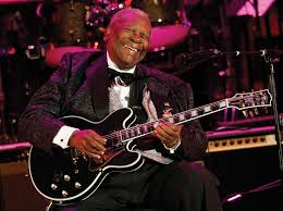 <b>B.B. King</b> | Biography, Songs, Assessment, & Facts | Britannica