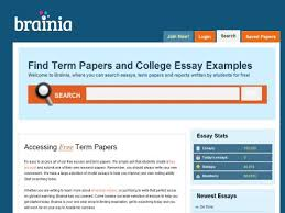 essay dignity of labour for check out our top free essays on dignity of labour to help you write your own essay