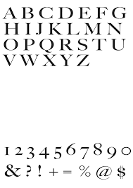 studio practice studio brief task 2 typeface design in this typeface below i stretched it downwards as i also found that characters in other old fashioned typefaces seemed to also look quite long and quite