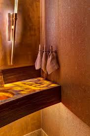 hand towel il fullxfull