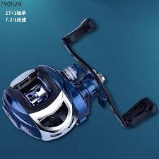 <b>reel</b> mesin pancing Jin Biao Wang Special Promotion <b>18 Axis Water</b> ...