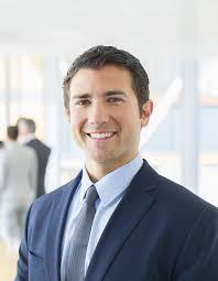dream jobs career change get promoted get promoted change career