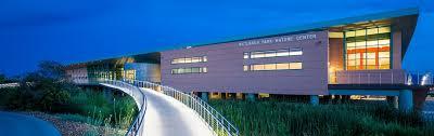 clark county wetlands park architecture design dekkerperichsabatini bluecross blueshield office building architecture design dekker