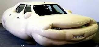 """Résultat de recherche d'images pour """"voiture bizar"""""""