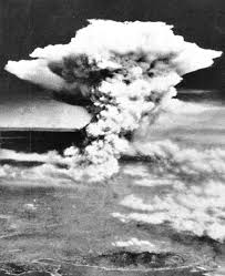essay on atomic bombing of hiroshima and nagasaki   term paper    essay on atomic bombing of hiroshima and nagasaki
