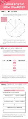 best ideas about goals printable new year goals 17 best ideas about goals printable new year goals goal setting worksheet and goal planning