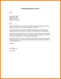 leaving work notice letter informatin for letter 6 how to write a resign letter to a company