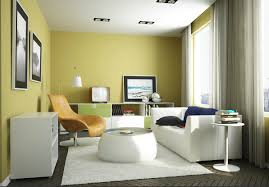 Small Living Room Color Yellow Room Interior Inspiration 55 Rooms For Your Viewing Pleasure