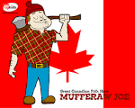 Images & Illustrations of Canadian