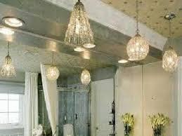 interesting interesting bathroom ceiling lighting ideas bathroom ideas bathroom lighting bathroom lighting fixtures lighting bathroom lighting ideas bathroom ceiling