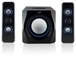 sound system wireless: amazoncom ilive portable wireless speaker system with built in subwoofer  x  x  inches black ihbb home audio amp theater