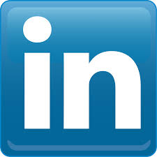 linkedin global cv solutions linkedinicon