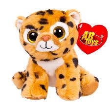 Купить <b>Мягкие игрушки AB toys</b> глазки-блестяшки в интернет ...