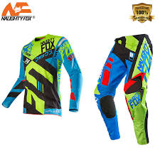 Summer T shirt motorcycle short sleeved Jersey breathable team ...
